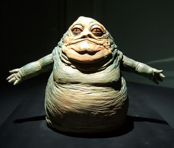 Jabba (89182516)
