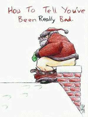 adult-christmas-cartoon-8