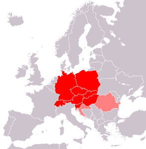 586px-central_europe_proposal_2