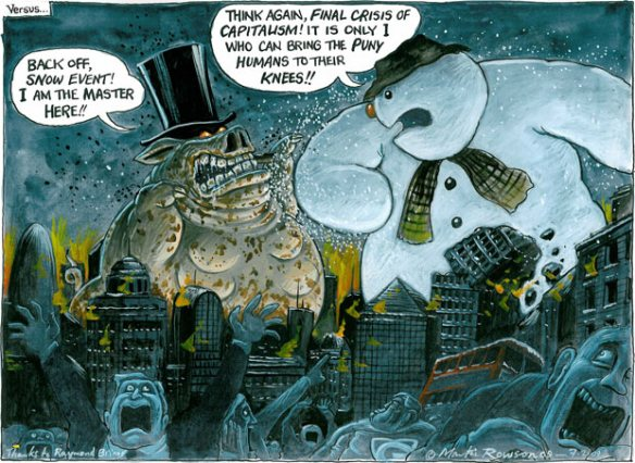martin-rowson-on-snow-and-001