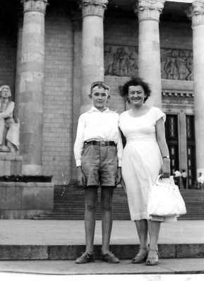 visiting-pkn-1959