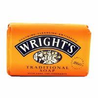 wrights_coal_tar_soap_original