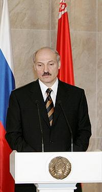 alexander_lukashenko_20071