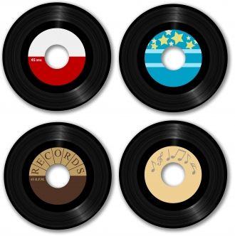 http://scatts.files.wordpress.com/2009/03/music-records.jpg