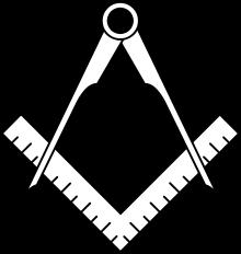 220px-Square_compasses.svg