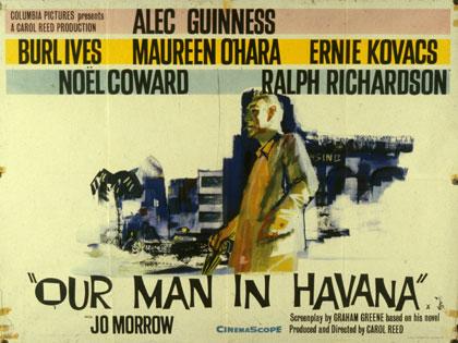 havana-poster