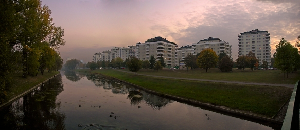 Evening panorama (50723763)