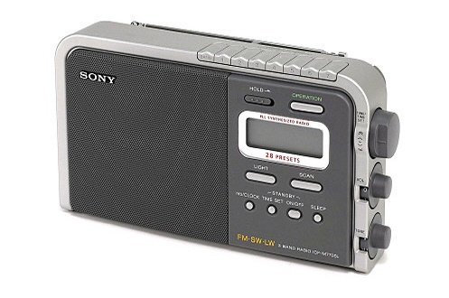 sony_icf-m770_sl_argent_c010411Z1528009A