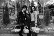 The basket cases