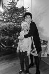 Babcia & Antosz