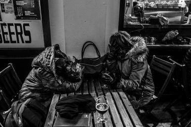 London 2016-1