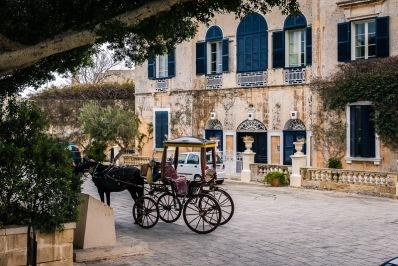 Malta-5