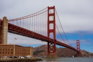 San Francisco-3